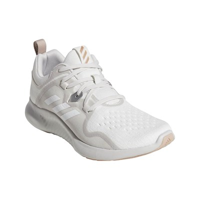 ADIDAS PERFORMANCE Edgebounce - Sneakers basse - bianco