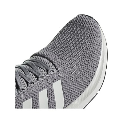 ADIDAS ORIGINALS Swift Run - Scarpe da running - grigio
