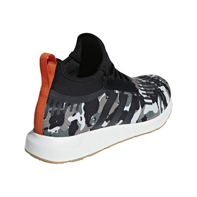 ADIDAS ORIGINALS Swift Run Barrier - Scarpe da running - stampato