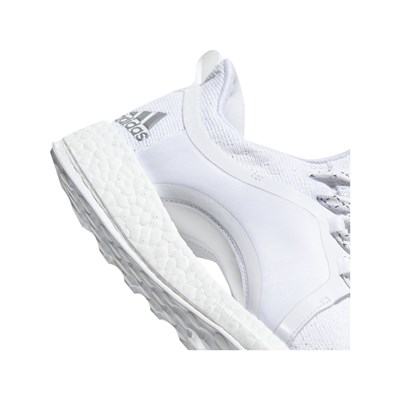 ADIDAS PERFORMANCE Pure boost - Sneaker basse - bianco