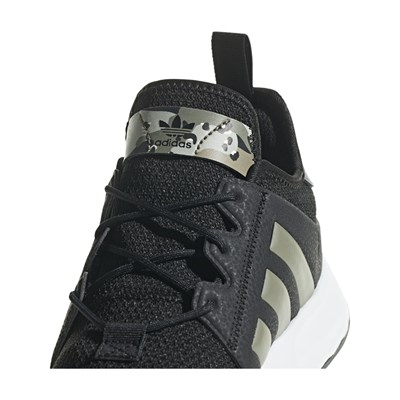 ADIDAS ORIGINALS Sneakers - nero