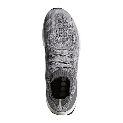 ADIDAS PERFORMANCE Ultra boost - Sneakers - grigio