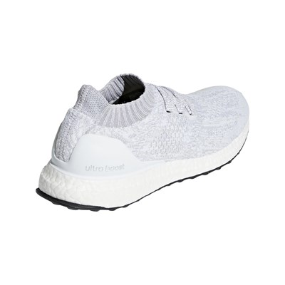ADIDAS PERFORMANCE Ultra boost - Sneakers basse - bianco