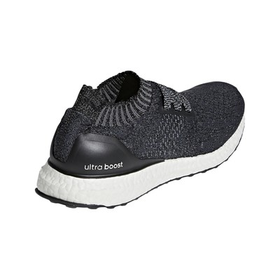 ADIDAS PERFORMANCE Ultra boost - Sneaker basse - nero