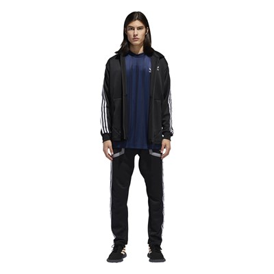 ADIDAS ORIGINALS Windsor - Veste de sport - noir
