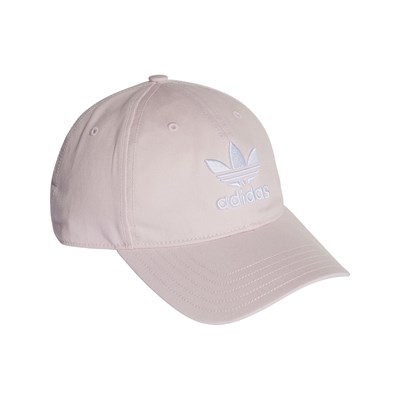 Adidas Originals casquette - rose