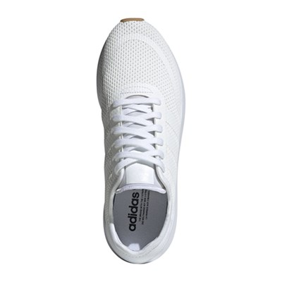 ADIDAS ORIGINALS N-5923 - Baskets basses - blanc