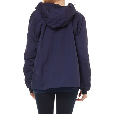 NORTH SAILS Coupe-vent - bleu