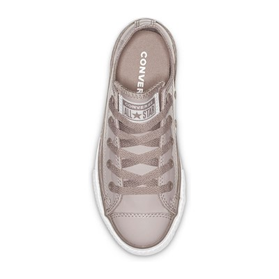 CONVERSE Chuck Taylor all star - Baskets basses - taupe