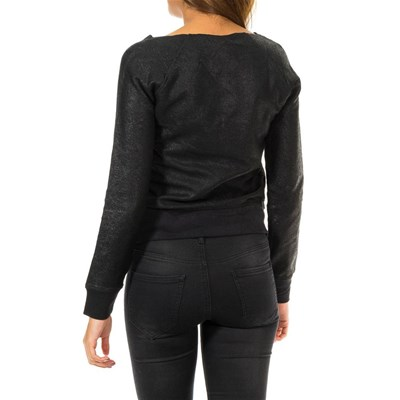 Met Maglia Jeans Jeans Nero Met Maglia Sgw1xqnrS