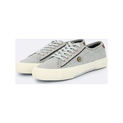 Birch Tennis Faguo Birch Grigio Faguo Tennis YtOxw6