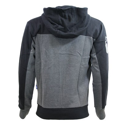 STARTER Finese full zip hoodie - Sweat à capuche - noir