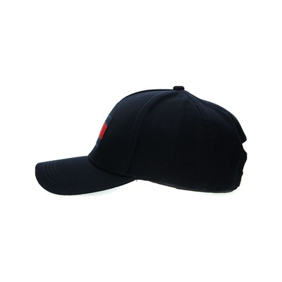 Casquette Tommy Tommy Jeans Marine Bleu Jeans qfw8nF6a