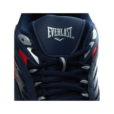 EVERLAST Low Sneakers - marineblau