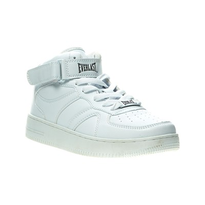 EVERLAST Baskets montantes - blanc