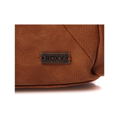 Borsa Tracolla Cammello A Roxy Sunset FqW5tO