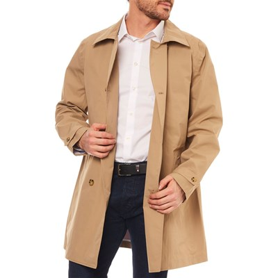 CELIO Mutrench1 - Imperméable - beige
