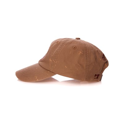 Beige Scotch Casquette Soda Scotch amp; Soda Scotch Beige amp; Casquette qaXwnUzxq