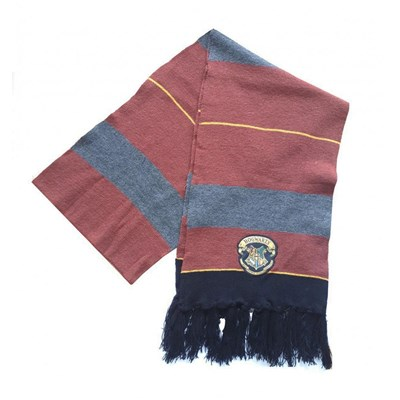 Echarpe Multicolore Harry Potter Potter Echarpe Harry Multicolore Harry Echarpe Potter Hxq8YR8z