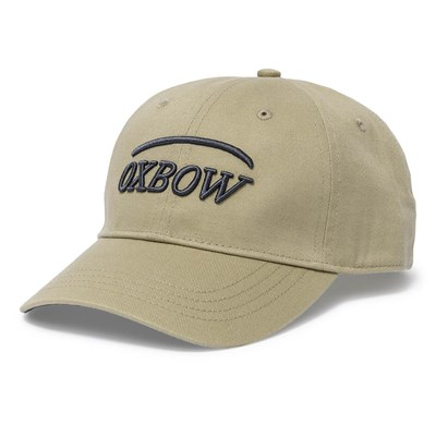 Oxbow Elini Casquette Dune Oxbow Elini PPzwrHq