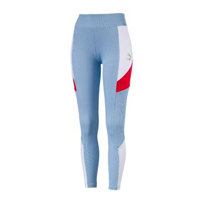 Celeste Leggings Leggings Celeste Celeste Leggings Celeste Puma Puma Leggings Puma Puma Fqw7v