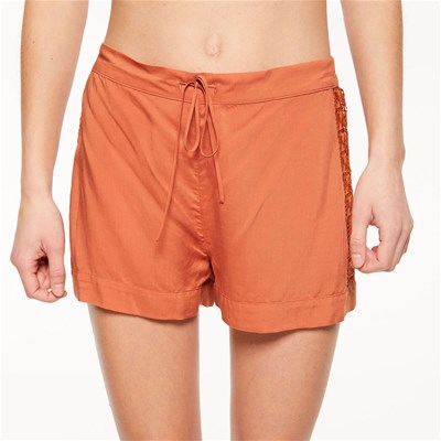Short Short Passionata Short Terre Heather Short Terre Heather Terre Heather Passionata Passionata Passionata Passionata Terre Heather aU6SxE