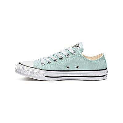 CONVERSE Chuck Taylor All Star - Baskets basses - sarcelle