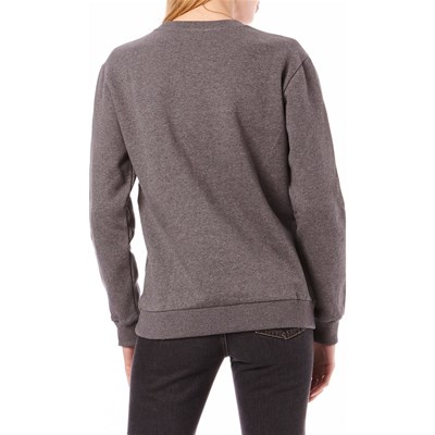 SONIA BY SONIA RYKIEL Sweat-shirt - gris foncé