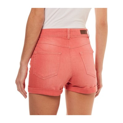 BENETTON Short - rose