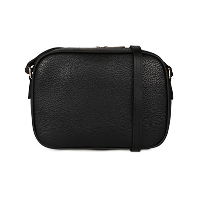 LAURA ASHLEY Sac bandoulière - noir