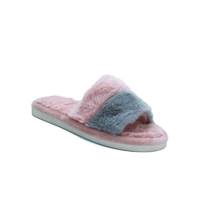 Kebello Chaussons Chaussons Rouge Kebello Kebello Rouge xFZYBB