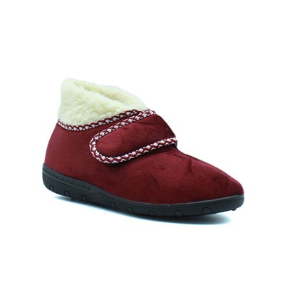 Kebello Rouge Rouge Chaussons Kebello Kebello Kebello Rouge Chaussons Kebello Chaussons Rouge Kebello Chaussons Chaussons Rouge xn8gAgR