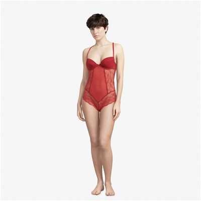 Rouge Orcanta Body Prive Collection Amoureuse Ixwq8UHg