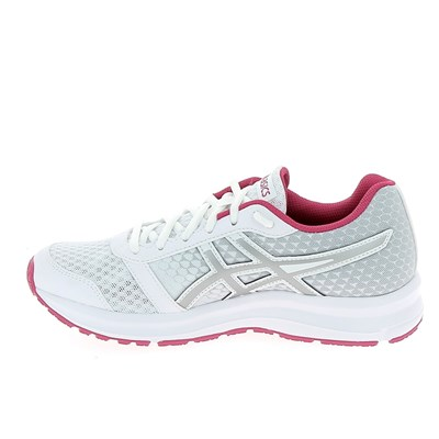 Blanc Running Gel Chaussures Patriot Asics 9 AqBHXHnw