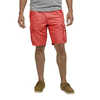 OXBOW Ostely - Short - corail
