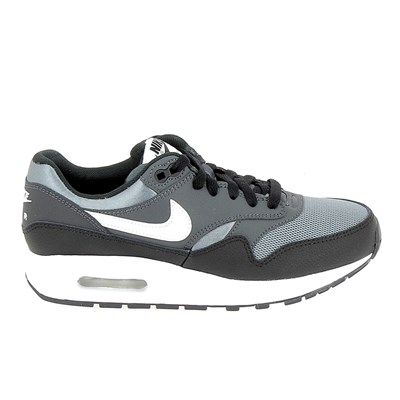 NIKE Air Max 1 - Baskets basses - noir