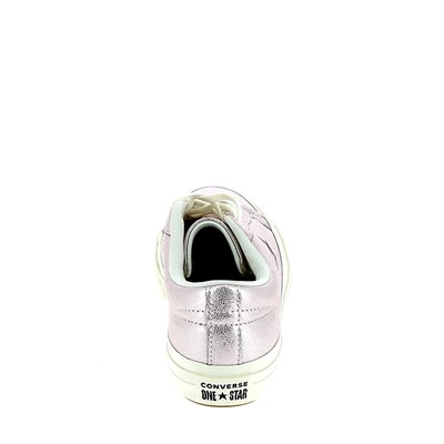 Rose Converse Baskets Baskets Converse Basses Basses Baskets Rose Basses Converse Baskets Basses Converse Rose Rose CYUEx6dw6q