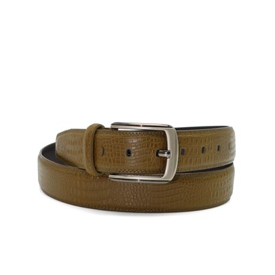 Beige Kebello Ceinture Ceinture Beige Kebello Beige Kebello Ceinture Beige Kebello Kebello Ceinture HxBqwpTz