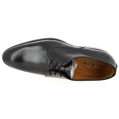 FLECS Derbies - noir