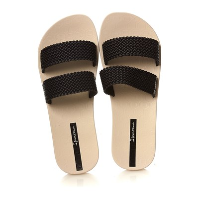 IPANEMA City - Mules - beige