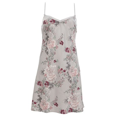 Orcanta Collection Privée Bloom - Nuisette - gris