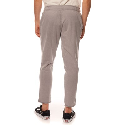 BENETTON Undercolors - Pantalon jogging - gris