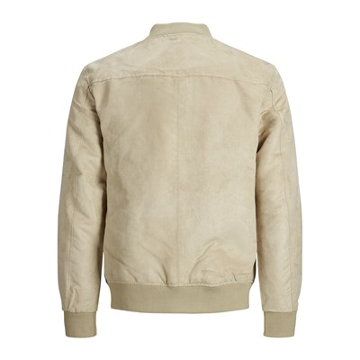 JACK & JONES Howard - Bombers - vert