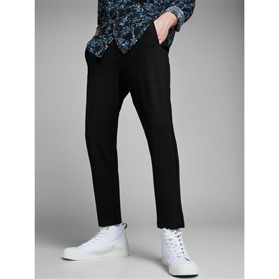 JACK & JONES Vega rash - Pantalon jogging - noir