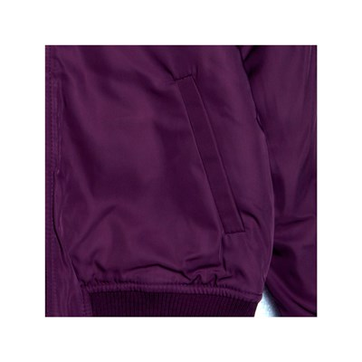 NAME IT Bombers - mauve