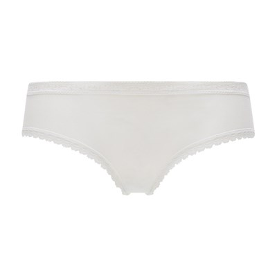 PASSIONATA Beauty Kit - Boxer - blanc