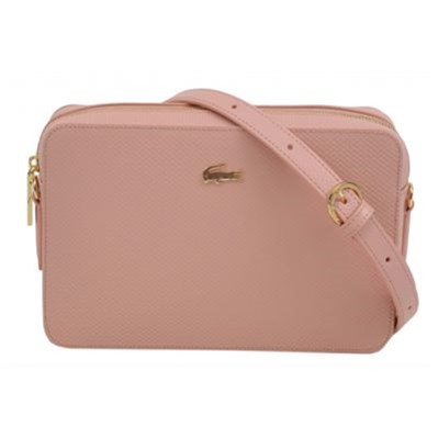 100% top quality finest selection reasonably priced Chantaco - Sac bandoulière - rose