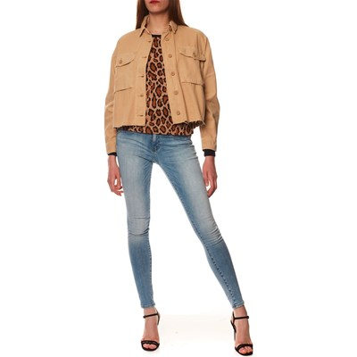 ONLY Dicté - Veste - beige