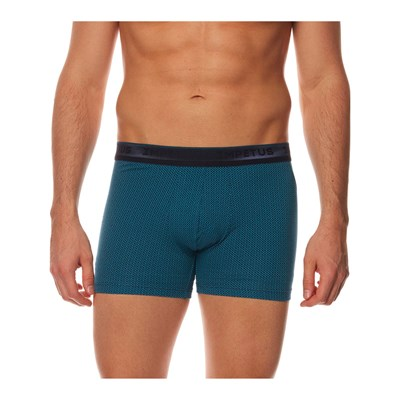 IMPETUS Shorty - turquoise