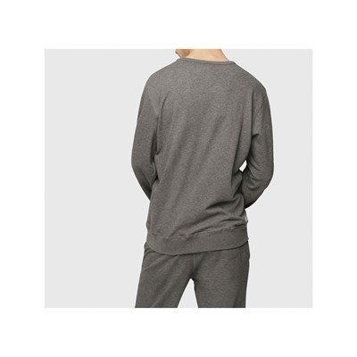 DIESEL Willy - Sweat-shirt - gris